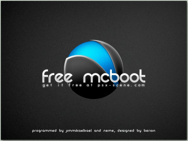 ps2 games for free mcboot