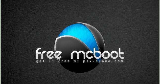 Free download fmcb 1 8c