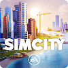 SimCity BuildIt MOD – Game xây dựng thành phố cho Android