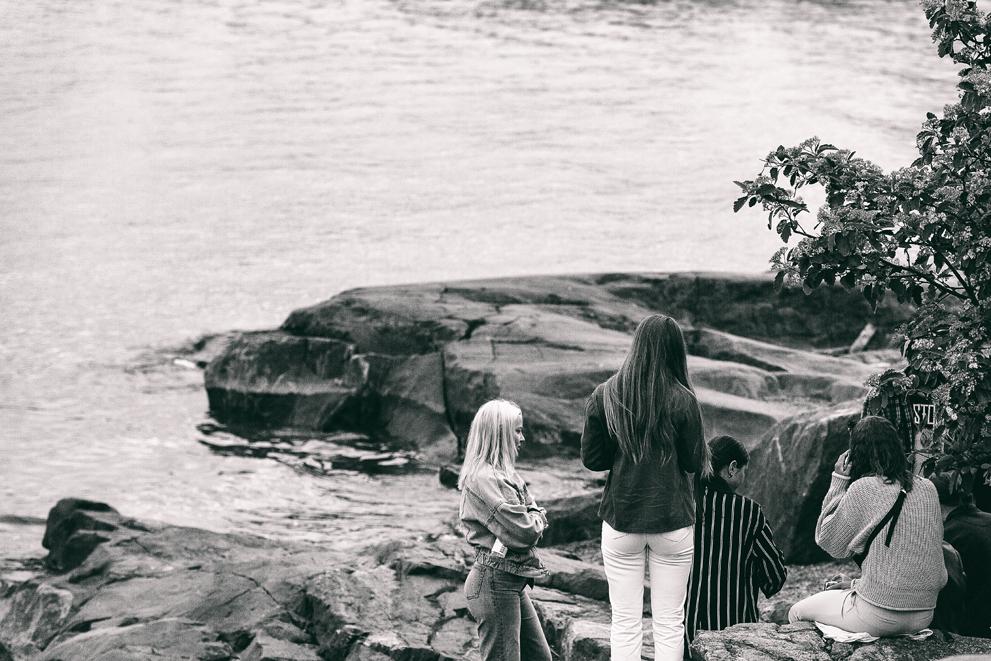Helsinki, myhelsinki, suomi, finland, finland photolovers, experiencefinland, citylife, streetlife, city, valokuvaaja, photographer, photography, Frida steiner, Visualaddict, visualaddictfrida, photographylover, experiencehelsinki, photographerlife