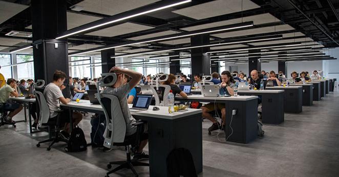 National-level Bioinformatics Online Hackathon on COVID-19 by Anna University