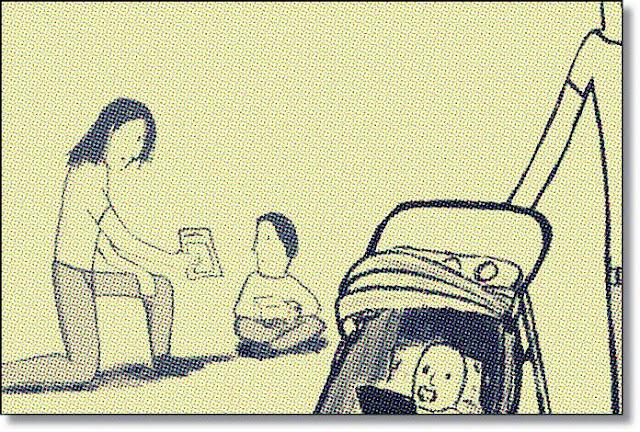 telefonul mobil la copii provoaca boli