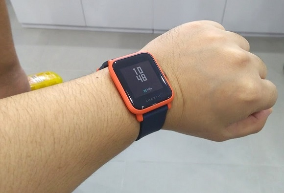Coolest Products at Xiaomi Flagship Store SM Megamall