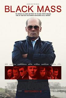 Film Mafia / Gangster Terbaik