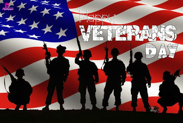 Top 25 + Veterans day hd images || Happy Veterans day HD photos