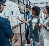 Pengertian Efektivitas Organisasi, Faktor, Pendekatan, dan Kriteria Pengukurannya