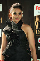 Rakul Preet Singh Sizzles in a Sleeveless Dress at IIFA Utsavam Awards 2017  Day 2  Exclusive 78.JPG