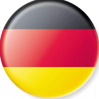ماذا تعني ألوان العلم الألماني؟