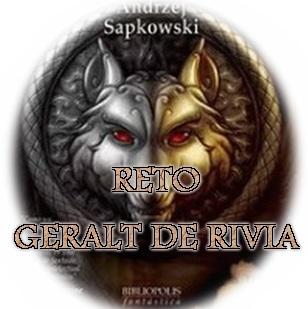 http://imagigantes.blogspot.com.es/2016/01/reto-saga-geralt-de-rivia.html