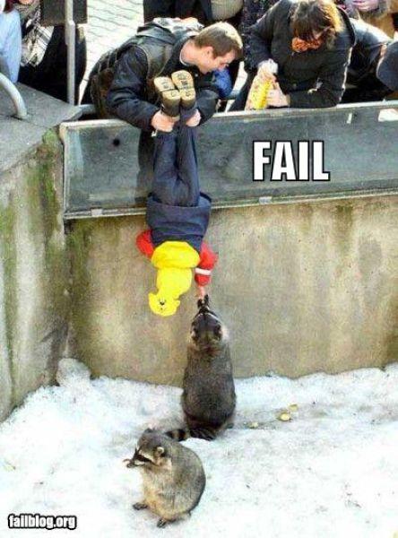Funny Epic Fails Pics | funny