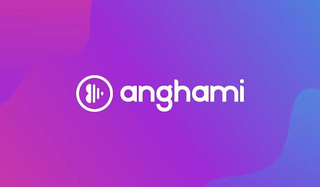 Anghami Music Streaming Platform To Be Listed On Nasdaq