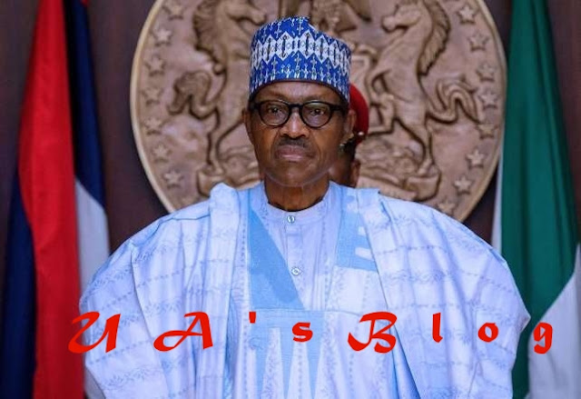 Herdsmen killings: Buhari approves N10bn for rebuilding of Benue villages, others