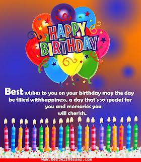 best happy birthday sms messages happy birthday wishes quotes