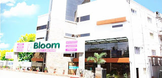 Bloom Fertility Center