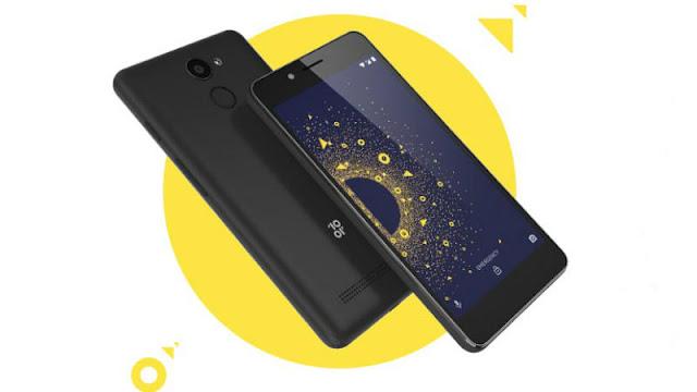 Amazon.in जल्द ही ला रहा है अपना नया स्मार्टफोन 10.or D के नाम से, क्या है इसके फीचर्स? जानिए इधर...