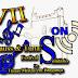 Rauss&Tunas'S ON - Testemunhos 2