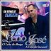 Leno José - Vol. 09