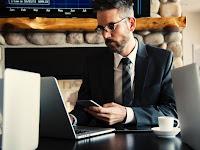 Mengenal Perusahaan Pembiayaan dan Fungsinya bagi Berbagai Pihak