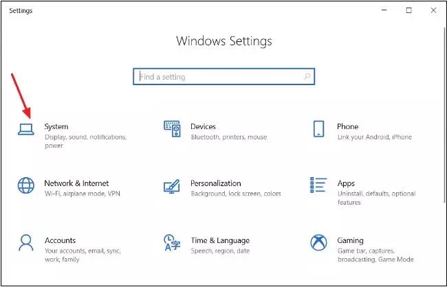 Cara Membagi Layar di PC Windows 10 (Split Screen)-2