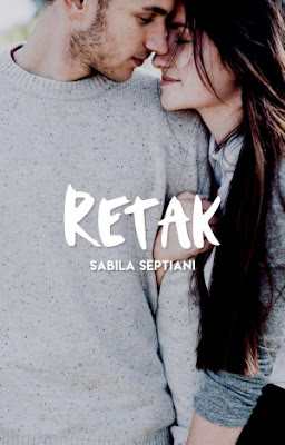 Retak by Sabila Septiani Pdf