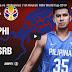Watch: Gilas vs. Serbia Live Streaming (Score) FIBA World World Cup 2019