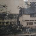 Menelisik Sejarah Madrasah Ma'arif di Magelang