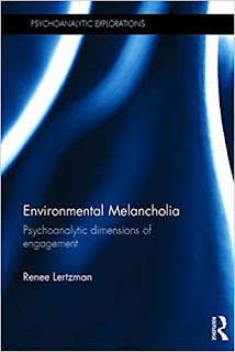 https://www.amazon.com/Environmental-Melancholia-Psychoanalytic-dimensions-Explorations-ebook/dp/B00ZITTVF8/ref=pd_ybh_a_3?_encoding=UTF8&psc=1&refRID=JNSPKPFR8DF2QBQPR7DR