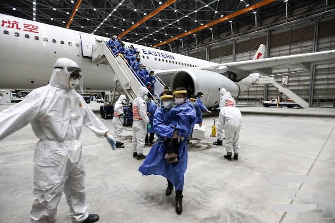 Tajvanon már kétszáz napja nem regisztráltak új fertőzéses esetet
