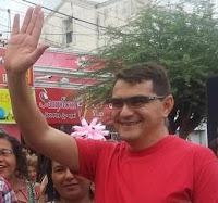 Definidos detalhes da posse para prefeito e vereador em Picuí