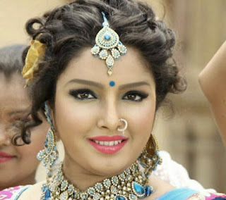 Latest Bhojpuri Actress HD Photos Pics Images Download