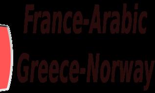 Arabic France Ocs Greece Norway VLC M3U New