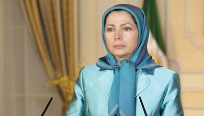 """المعارضة الإيرانية تعلن يوم 17 تموز / يوليو 2020  """"المؤتمر العالمي من أجل إيران الحرة"""""""