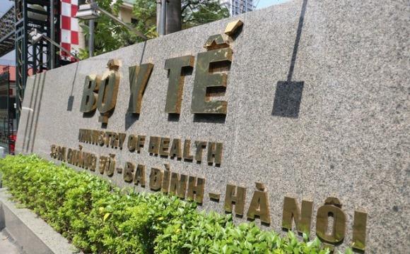 Đề nghị UBKT T.Ư xem xét trách nhiệm Bộ Y tế vụ VN Pharma bán thuốc ung thư giả
