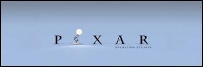 http://bauldelcastillo.blogspot.com.es/search/label/Pixar