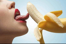 If You Eat 2 Bananas Per Day For A Month, This Is What Will Happen To Your Body