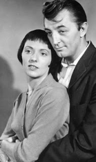 Picture of Trini Mitchum with her co-star