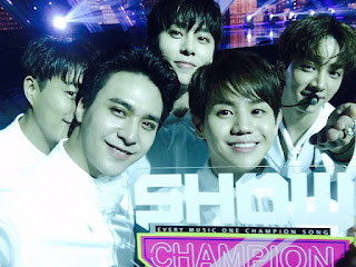 Show Champion.E195.160720.HD