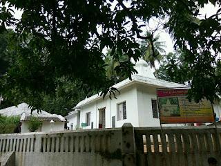 perantalapalli temple