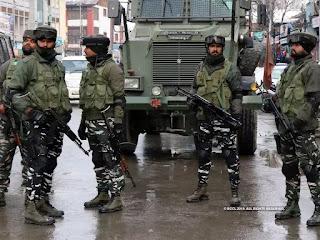 terorist-granade-attack-six-army-injured