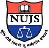 Guest faculty in psychology vacancy 2021 in NUJS