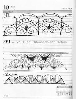 como dibujar un mandala, mandala, dibujo, tutorial de dibujo, delein padilla, dibujando con delein, zentangle,zendala, arte, creatividad, paso a paso, clases gratis de dibujo, ideas para dibujar, MANDALA PASO A PASO, tecnicas dibujar, mandala patrones, doodling, patterns doodle,patrones doodle, mandalas, hacer zentangle art, hacer mandalas, dibujar mandalas,como hacer, zentangle art painting, diy tutoriales, mandalas para principiantes,MANDALAS TUTORIALES, ZENTANGLE ART, COMO DIBUJAR MANDALAS,tecnicas para dibujar mandalas, tecnicas para zentangle art, técnicas para pintar mandalas,relajación, antiestres, dibujo como terapia de relajación,