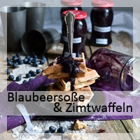 http://christinamachtwas.blogspot.de/2015/09/zimtwaffeln-mit-slowcooker-blaubeersoe.html