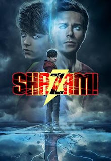 descargar shazam, shazam latino, shazam online