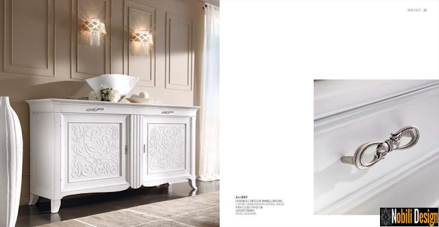 Top italian furniture brands