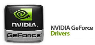 Download Windows 10 nVIDIA GeForce Drivers v441.87 (64-Bit) / 391.35 (32-Bit) drivers