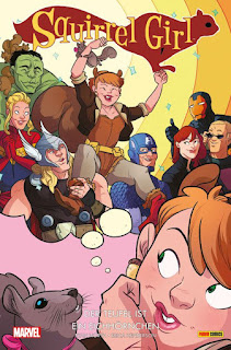 http://nothingbutn9erz.blogspot.co.at/2016/07/squirrel-girl-panini-rezension.html