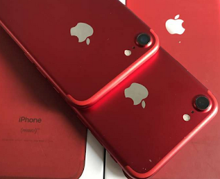harga hp Apple iPhone 7 128GB 128GB bekas,harga second Apple iPhone 7 128GB,harga Apple iPhone 7 128GB second, Harga Hp Bekas Apple iPhone 7 128GB ,harga second Apple iPhone 7 128GB,Apple iPhone 7 128GB second,harga hp Apple iPhone 7 128GB second,
