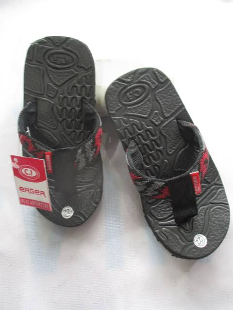 Pabrik Sandal Jepit Gunung | GROSIRSANDALJEPIT.com