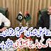 مراد علی شاہ اور قائم علی شاہ کی اکٹھی گرفتاری ۔۔۔ خبر سندھ میں جنگل کی آگ کی طرح پھیل گئی، پیپلز پارٹی میں ہلچل