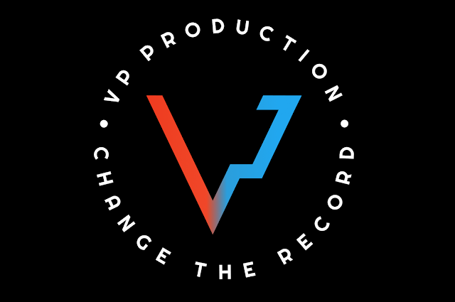 VP Production: Change The Record